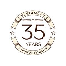 35 Jahre A+S Lederwerkstatt